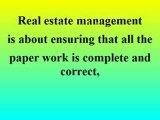 Residential Tenancy Agreement Australia