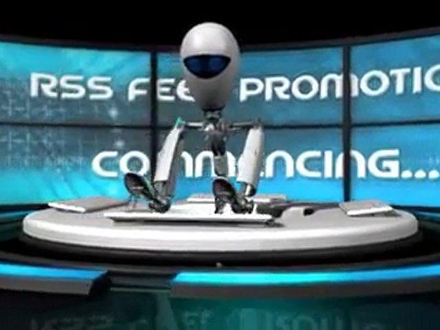 Get backlinks seo software Building Backinks For SEO