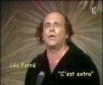 Pom pom pom pom Pompidou (1969-73) 1/5