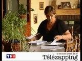 Télézapping : Retraites, un débat à huis clos