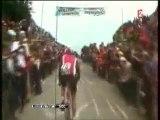 Tour De France- Miroir Du Tour Bernard Thevenet