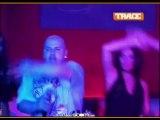 DJ MAZE & LA HARISSA A GOOM RADIO
