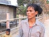 Cambodge: victimes et bourreaux des Khmers rouges vivent côte-à-côte