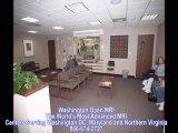 Open MRI Maryland-MRI Maryland-Washington Open MRI