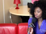 Un Café Avec ... Inna Modja ! Interview !