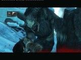 [Ruru401] Walkthrough Uncharted 2 [13] Le 3ème temple
