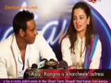 Planet Bollywood - 21st July 2010 Watch  online - Pt2