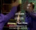 Negocio Klob Mexico Despierta