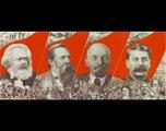 LLP les banksters communistes