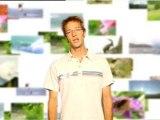 Spot Loisirs et environnement - Bruno Sroka