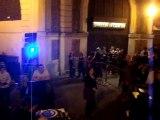twinn mixe @ versailles/féte de la musique 2010/ b.day acte1