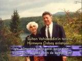 murad bardakci belgeseli7