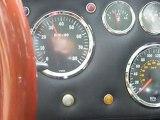 AC COBRA. jeu concourt auto moto tf1