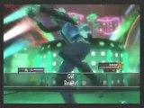 Guitar Hero DLC - Indestructible (Expert Vocals FC)