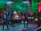 Nick Cave and the Bad Seeds- Red Right Hand