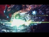 Trailer StarCraft II 2 Wings of Liberty Blizzard Activision