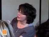 Le livre numérique (6) : Questions / réponses - 2
