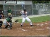 Saugus Silverhawks Baseball Tryouts - August 11-12 & 27-29