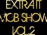 RNB 2010 - INTERLUDE BY DJ MCB - ( COMPILATION MCB SHOW 2)