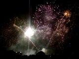 feu artifice dinard juillet 2010 (1)