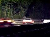 Le Mans Classic 2010 Plateau 6 de nuit