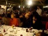 2009 osman ertugrul efendi taziyesin
