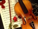 Subtle Melody Of My Soul [Montague's Romeo]