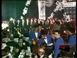 94-95 Sezonu Şampiyonluk Balosu