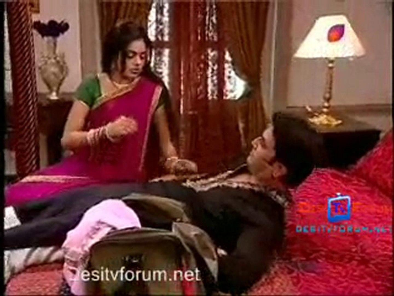 Bairi Piya [Episode 110th] - 23rd July 2010 pt3