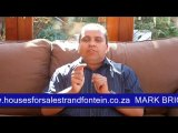 Houses For Sale in Mitchells Plain:  What have you sold?