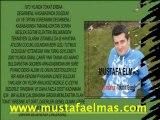 Mustafa Elmas- Uflediler Söndüm