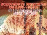 Creditos Personales Guadalajara