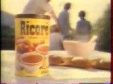 Publicité l'ami Ricore 1991