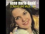 Anne-Marie David Lui (1973)