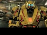 transformers war for cybertron serial crack