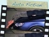 Auto Fiction (Festival de la Cité de Lausanne)