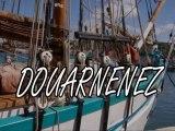 Douarnenez Fêtes Maritimes 2010 Ouverture