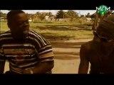 Yaniss Odua & Tippa Irie - Make a duppy yet