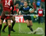 Blue Bulls vs Free State live p2p streaming online Rugby mat