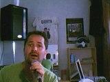 Vidéo 7 F lalane on ce retrouvera chanter  par sebastien