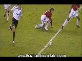 Best of Kaka Moments  – Brazilian Soccer Talent