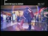 Se7en - Come Back To Me (English)