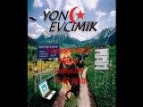 Yonca Evcimik-Tweetine Bandım 2010[Türkiye28]