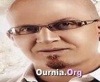 Cheb Bilal 2010-Album Nife Walhema-Baghi Nansa Ournia.Org