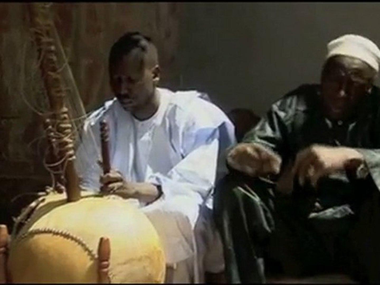 Boubacar Traoré & Ballaké Sissoko