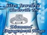 Loose Diamonds Clarksville Tennessee 37040
