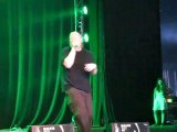 Brother Ali Dour Festival 2010 part 02