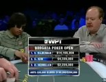World Poker Tour - WPT VII Borgata Poker Open 2008 Pt05