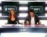 World Poker Tour - WPT VII Borgata Poker Open 2008 Pt06