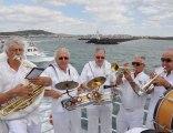 CAP D'AGDE - 2010 - La fête de la mer au Cap d'Agde